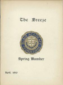 1910c