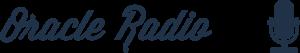 radio-web-logo-f